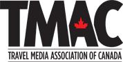 Travel Media Association of Canada company