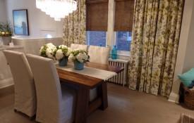 Fifth Street (dining room)