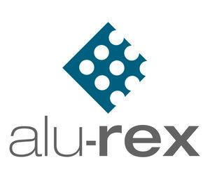 Alu-Rex