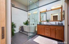 Leuty (bathroom)