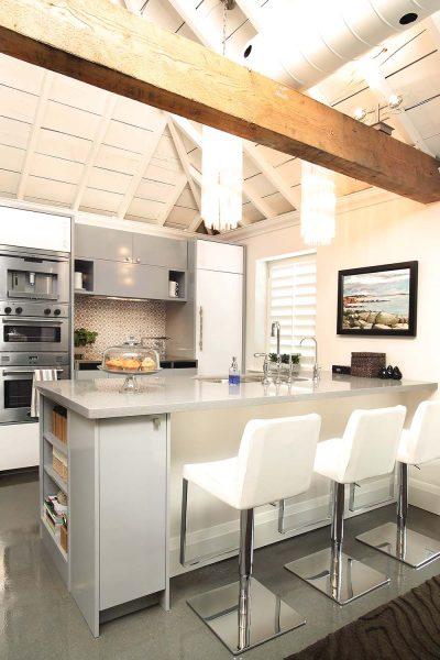 SealyStudio-kitchen