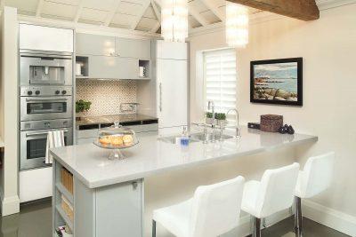 SealyStudio-kitchen2
