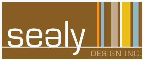 Sealy Design Inc.
