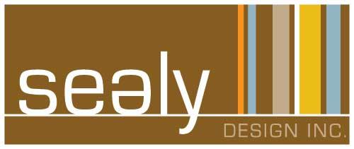 Sealy Design Inc.