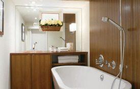 Waverley (bathroom)