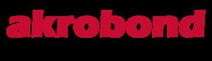 Akrobond